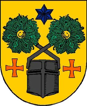 Herb Teterow