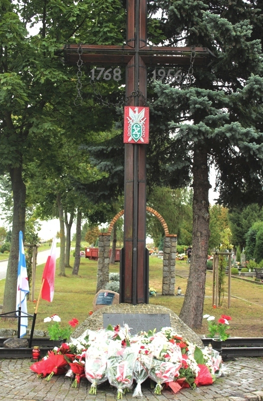 77. rocznica I Masowej Deportacji Polaków na Sybir i do Kazachstanu