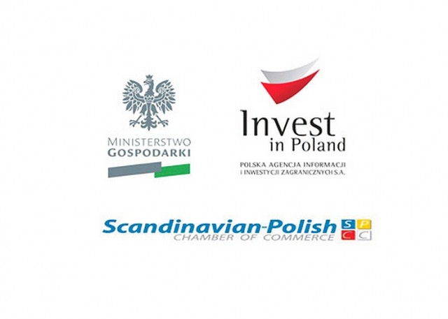 Scandinavian Business in North Poland