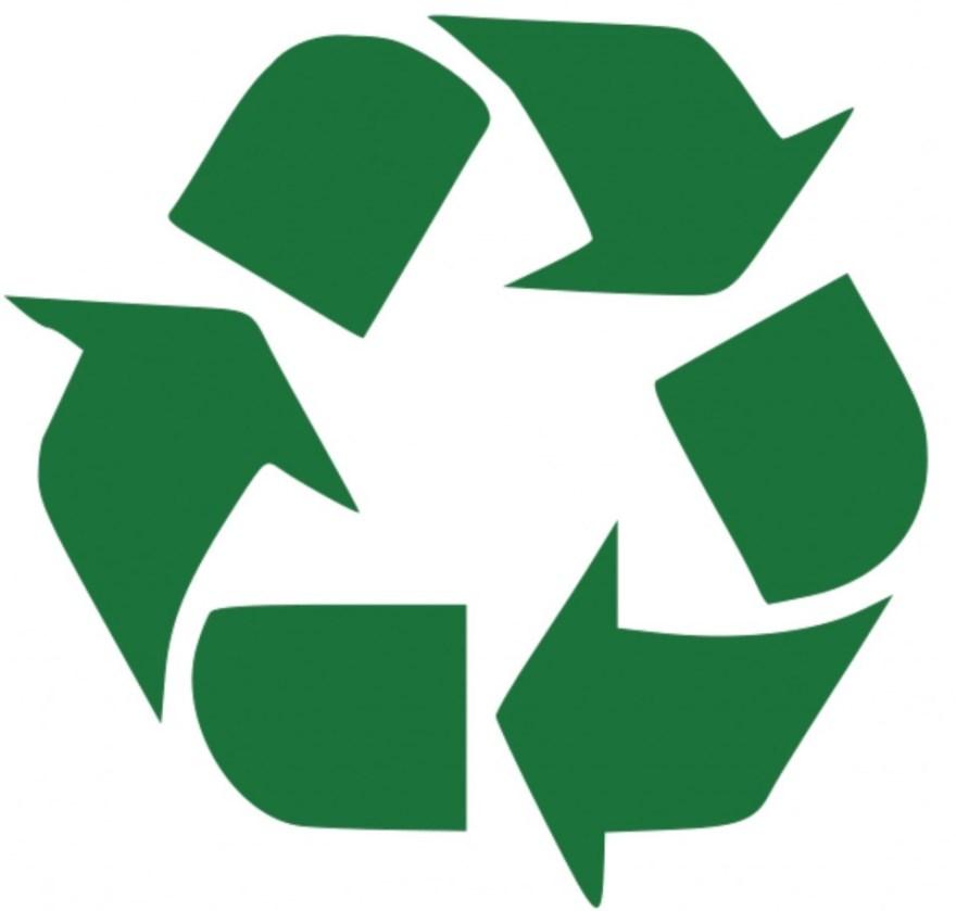 Opłaty za gospodarowanie odpadami komunalnymi, Miasto Białogard