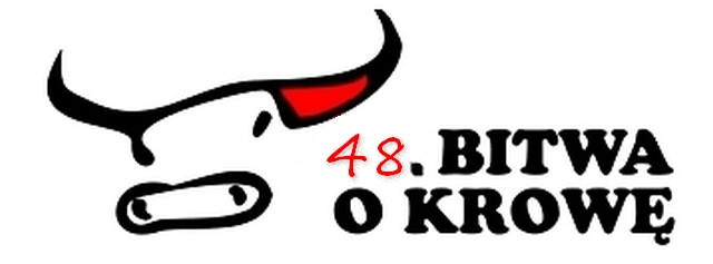 48. Bitwa o krowę