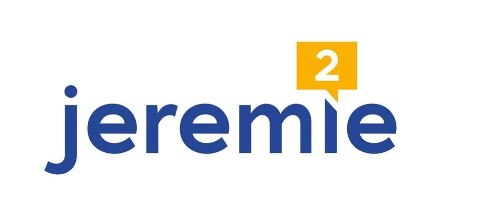 Kolejne miliony dla lokalnych Przedsiębiorców! Startuje Jeremie 2, Miasto Białogard