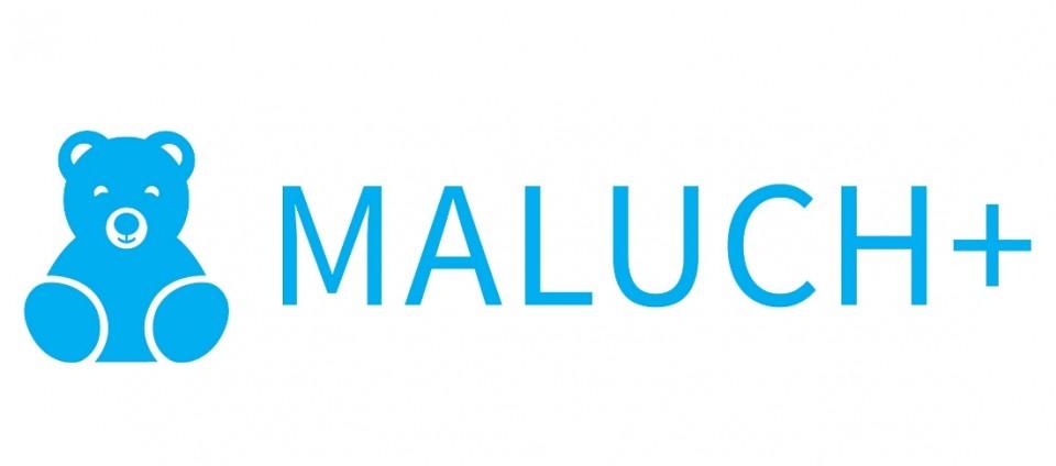 MALUCH