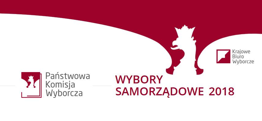 Wybory na burmistrza Białogardu, Miasto Białogard