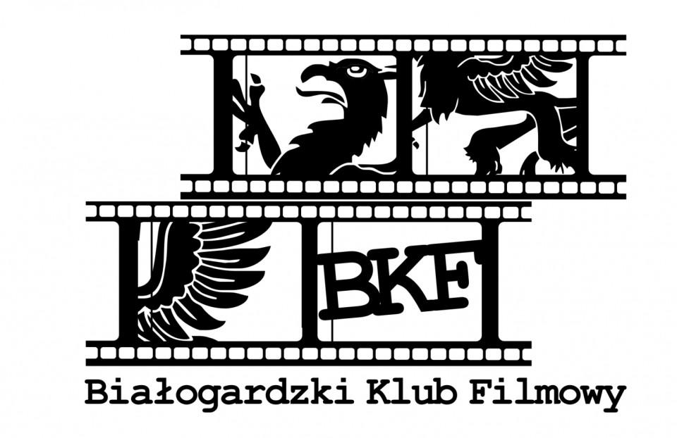BKF - Jestem najlepsza. Ja, Tonya