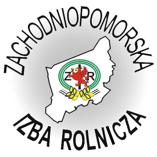OBWIESZCZENIE Komisji Okręgowej Nr 2/Bi Miasto Białogard, Miasto Białogard