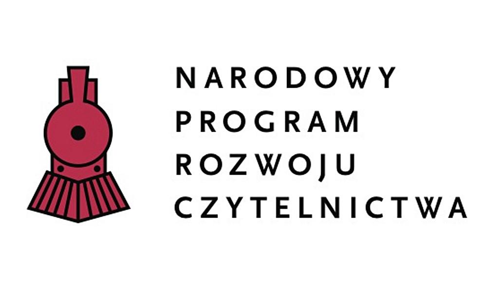 Nowości wydawnicze dla szkół, Miasto Białogard