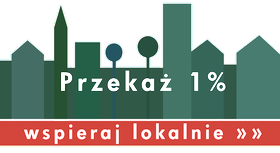 logo-przekaz-1-f