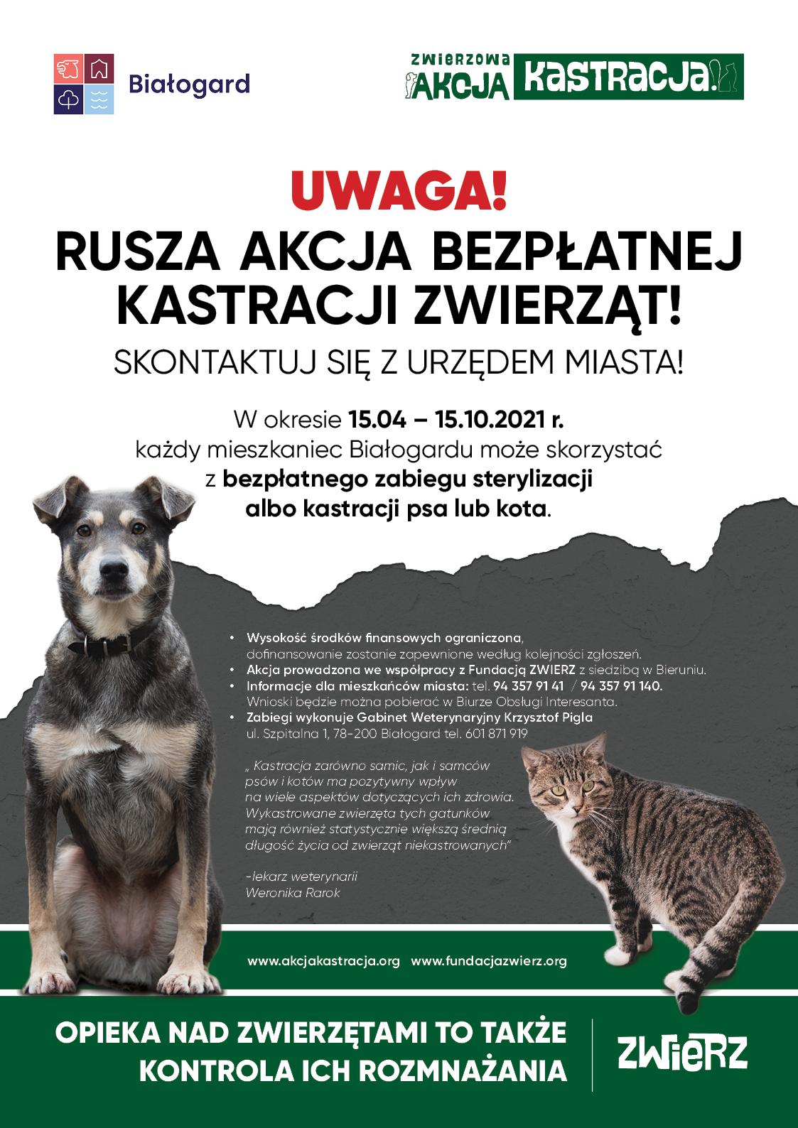 akcja-kastracja-plakat-A3-Bialogard-fb
