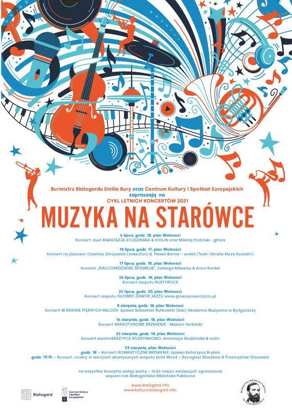 MUZYKA-NA-STAROWCE-2021-WEB