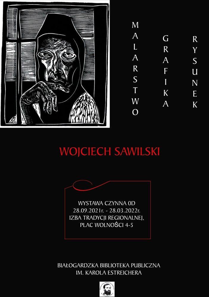 sawilski-plakat-nowy
